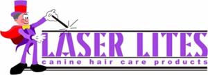 Laser Lites Logo
