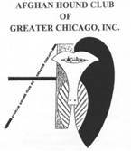 Afghan Hound Club of Greater Chicago