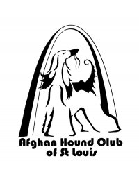 Afghan Hound Club of St. Louis