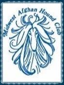 Midwest Afghan Hound Club