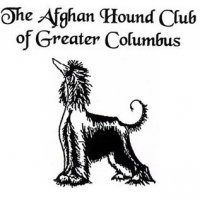 Afghan Hound Club of Greater Columbus