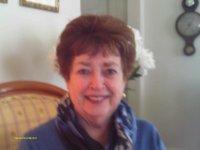 Susan Hamlin