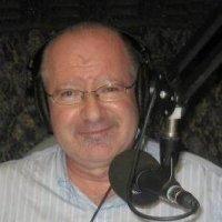Allan Reznik
