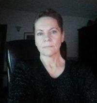 Carol Rivette