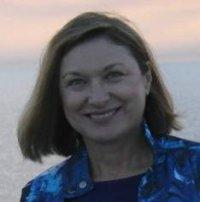 Linda Shipley