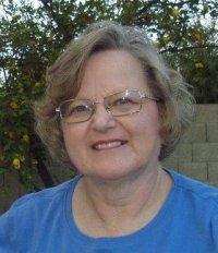 Eileen Laudermilch