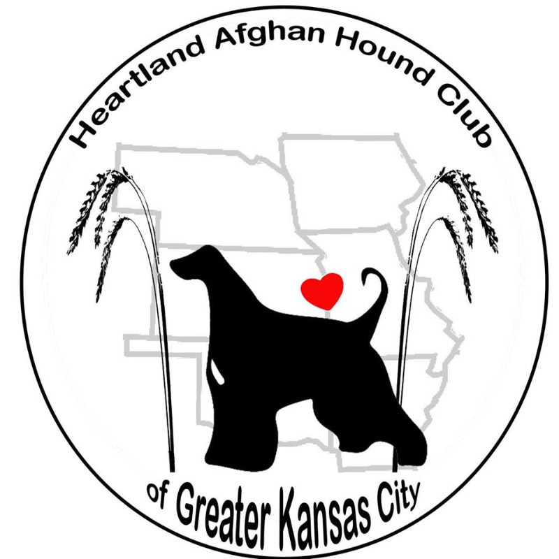 Heartland Afghan Hound Club
