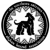 Southern Arizona Afghan Hound Association