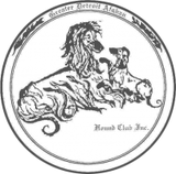 Greater Detroit Afghan Hound Club
