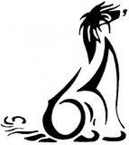 Afghan Hound Club of Southwestern Ohio