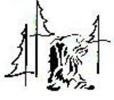 Evergreen Afghan Hound Club