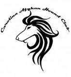 Carolina Afghan Hound Club