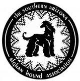 Southern Arizona Afghan Hound Association