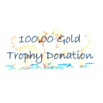 gold_donation