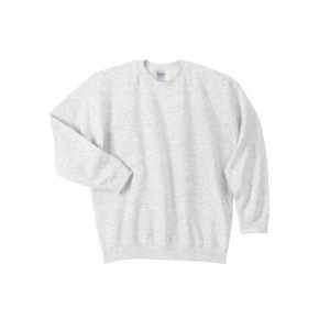 sweatshirt_light_gray_1097020742