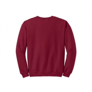 sweatshirt_wine_658060349